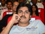 Power Star Pawan Kalyan Support Meet Jabardasth Venu
