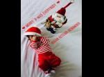 Pic Riteish Genelia Baby Boy Riaan