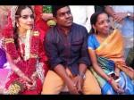 Yuvan Shankar Raja S Third Wedding Takes Place Without His Father Ilaiyaraaja