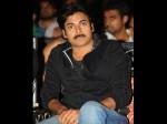 Pawan Kalyan Rejects Leader Movie