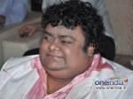 Behind Chakri Death Poisoned