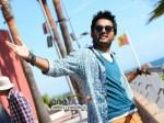 Ravi Kumar Chowdary Direct Nithiin