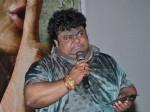 Music Director Chakri Family Meets Ktr