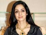 Akshara Haasan Play Sridevi S Daughter Ad Man Ravi Udyawar