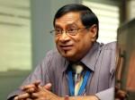 Comedian M S Narayana S Admitted Vijayawada Hospital