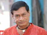 Comedian M S Narayana Safe Condition
