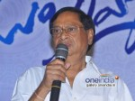 Comedian Ms Narayana Died