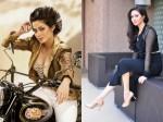 Actress Sada Hot Photos