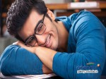 Arjun Kapoor In Another South Remake