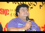 Chakri S Death Was Natural Forensic Report