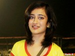 My Parents Separation Made Me Stronger Akshara Haasan