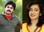 Akshara Haasan Rejects Pawan Movies