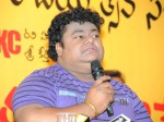 Unidentified Men Attacks Chakri S Office