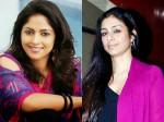 Drishyam Hindi Re Make Starts
