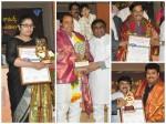 Kohinoor Awards Presentation