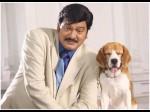 Rajendra Prasad Hollywood Freemake