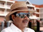 Rama Naidu Tried Establish Studio At Visakha