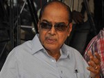 Legendary Producer Ramanaidu No More Twitter Comments