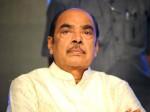 D Ramanaidu Filmmaker Par Excellence