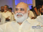 Raghavendra Rao S Heart Touching Tweet