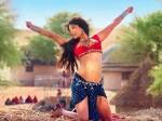 Sunny Leone Goes Extreme Hot Again