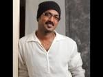 Tamil Film Editor Te Kishore Dies At