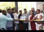 Bangalore Days Tamil Remake Starts
