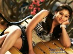 Nayantara Will Be Heroine In All Versions