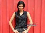 Deeksha Seth Bags A Biggie With Simbhu