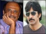 Rajini Solved Lingaa Issue Producer Council Announced