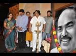 A Fitting Tribute Ramanaidu Celebs At Ramanaidu Samsmarana