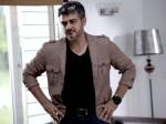 Veeram Siva Direct Ajith S Next