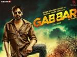 Akshay Kumar S Gabbar Is Back Trailer