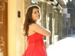 I M Not Doing Akhil S Movie Raashi Khanna