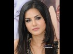 Sunny Leone Women I Don T Want Your Husbands