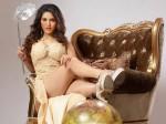 Sunny Leone Kuch Kuch Locha Hai Offical Trailer
