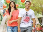 Chiranjeevi S Song In Naga Chaitanya S Movie Dochey