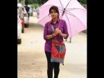 Colours Swathi Is Lead Tripura