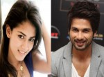 Shahid Kapoor S Gf Mira Rajput Not Happy With The Hype
