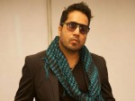 Mika Singh Defends His Stance Releases Statement