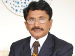 Maa Elections Murali Mohan Reacts On Results