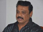 Maa Elections Naresh Reacts On Jayasudha S Defeat