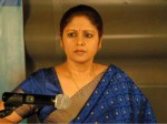 Maa Elections Jayasudha Expected Her Defeat