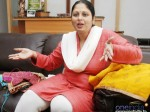 Maa Elections What Contributed Jayasudha S Defeat