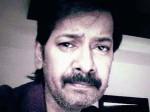 Music Director Sri No More