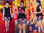 Simbu Trisha To Reunite For Selvaraghavan S Film