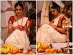 Swathi Bridal Look In Tripura 045320 Pg