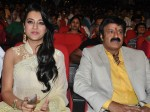 Trisha Krishnan Confirms Break Up With Varun Manian
