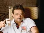 Ram Gopal Varma About Chiranjeevi 150th Film