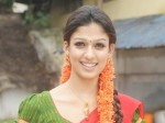 Nayantara Declines Marriage Rumours